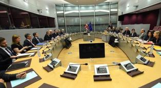 Brexit negotiations-1