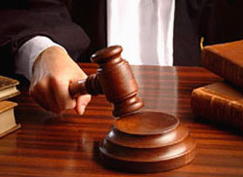 ECJ rules-3
