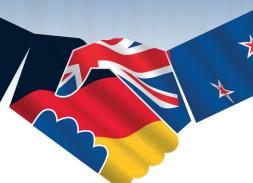 Germany-UK