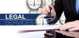 Legal services-1