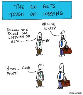 Lobbying-5