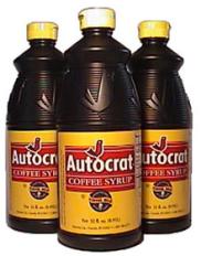 Autocrat-1
