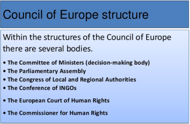 Council of Europe-1