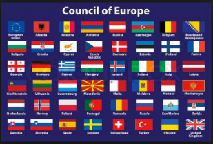 Council of Europe-3