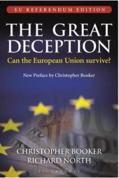 Great Deception_book