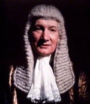 Lord Denning