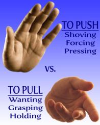 Push-pull-2
