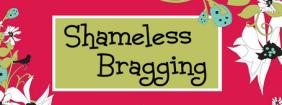 Bragging-1