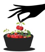 Cherry-picking-2