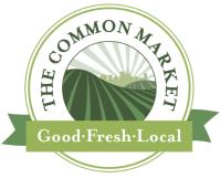 Common market-2