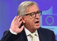 Juncker-5