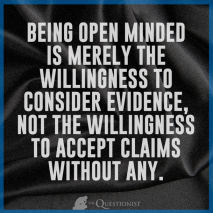 Open minded-1