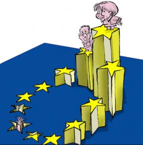 Political union-1