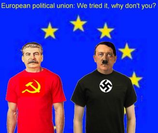 Political union-2