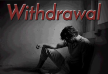 Withdrawal-3