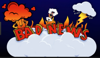 Bad news-1