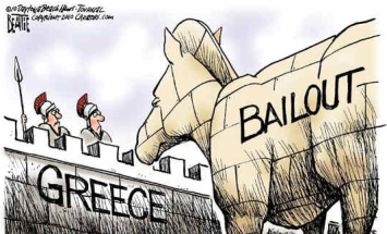 Bailout-2