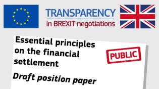 Brexit bill-1