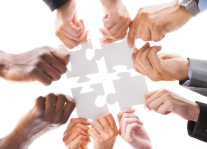Cooperation-1
