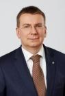 Edgar Rinkvis