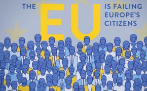 EU failing-1