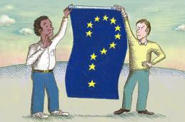EU failing-2