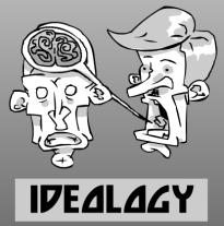 Ideology-4