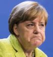 Merkel grumpy-1