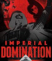 Propaganda-1