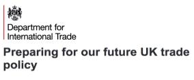 Trade White Paper-2