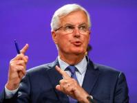 Barnier-3