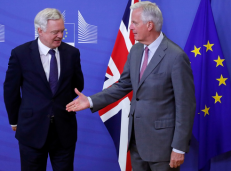 Barnier-Davis-1