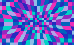 Distortion-1