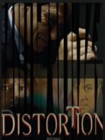 Distortion-2