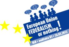 Federalism-1