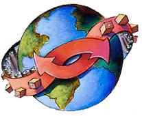 Free trade-1