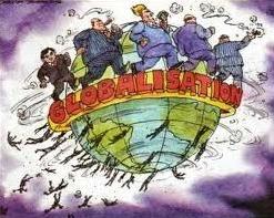 Globalisation-2
