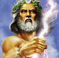 Mythology-1
