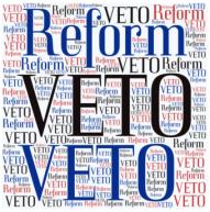 Reform-2