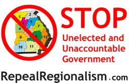 Regionalism-1