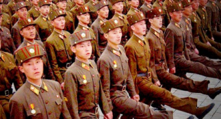 Uniformity-1