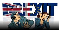 Brexit fear