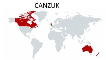 CANZUK