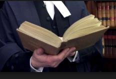 ECJ rules-1