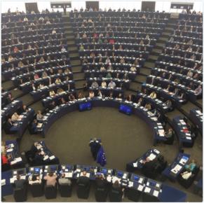 EU Parliament-1