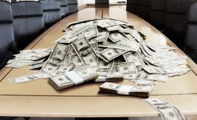 Loadsa money