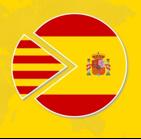 Spain-Catalonia