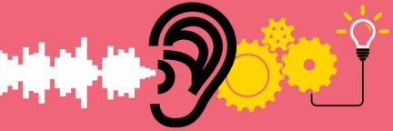 Active listening-1