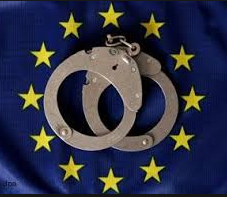 European arrest warrant-2