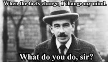 Keynes-1